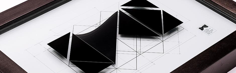 KYDOS handmade luxury neckties como silk limited edition lightweight seven fold eight fold 7-fold