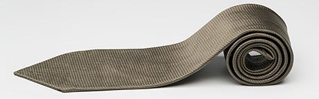 Sand Khaki silk tie buy online shop luxury ties neckties neckwear