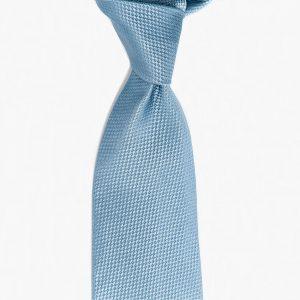 light blue solid color limited edition luxury handmade very light weight como silk buy silk neckties online θαλασσί μονόχρωμη περιορισμένης παραγωγής γραβάτα μεταξωτή