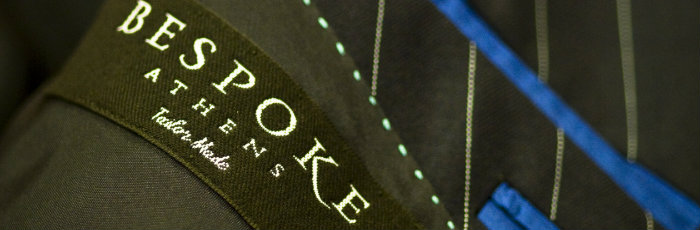 8 fold neckties, handmade, 100%, silk, limited edition, bespoke, made to measure, cooperation, stockist, retail, athens, greece