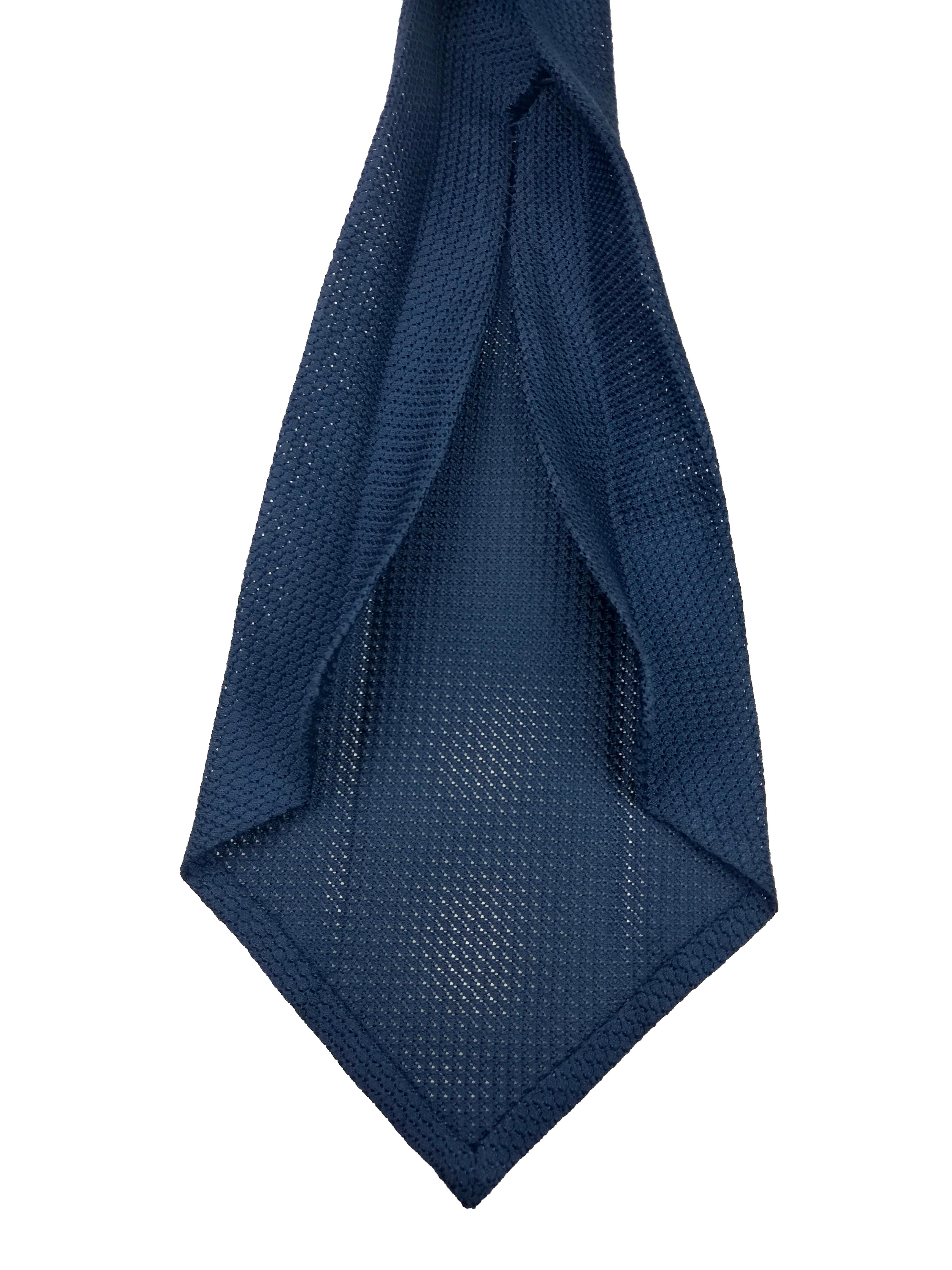 7-διπλη γραβάτα