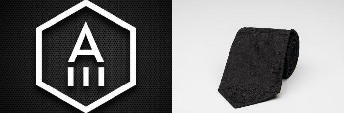 andro.gr men's gifts 7-fold silk black tie kydos καλήτερα ανδρικά δώρα ελληνικές γραβάτες ΚΥΔΟΣ μετάξι μαυρο blog