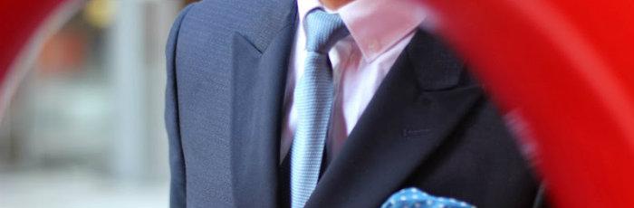 panalafri 7-fold light blue silk luxury necktie handmade in greece φτιαχμενη στην ελλαδα στο χερι κεντημενη πολυτελης γραβατες μεταξι περιορισμενης παραγωγης γάμπρος νύφη