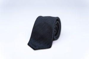 cashmere necktie
