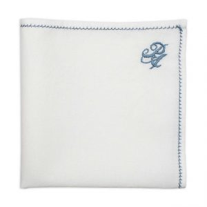 blue-monogram-pocket-square