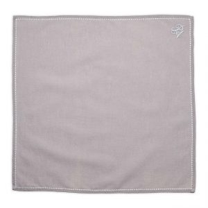 grey-cotton-pocket-square