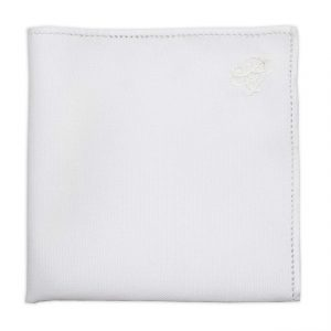 pique-cotton-personalized-pocket-squares