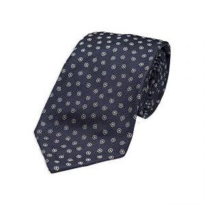 spot-blue-silk-tie