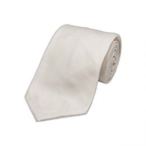wedding-silk-tie