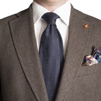 blue-silk-tweed-tie
