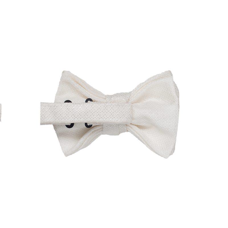 Λευκό Παπιγιόν