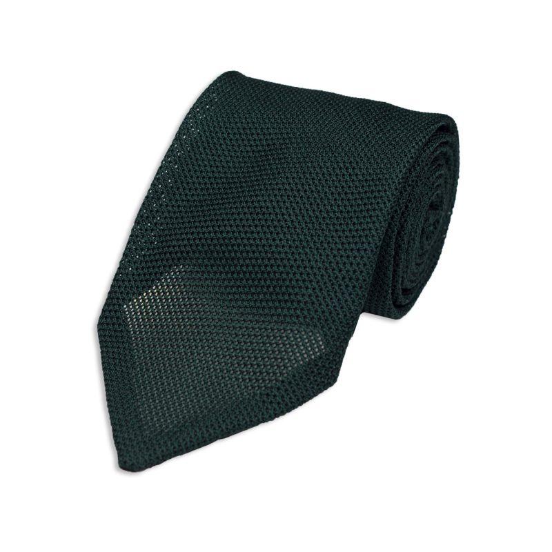 Πράσινη Γραβάτα Garza